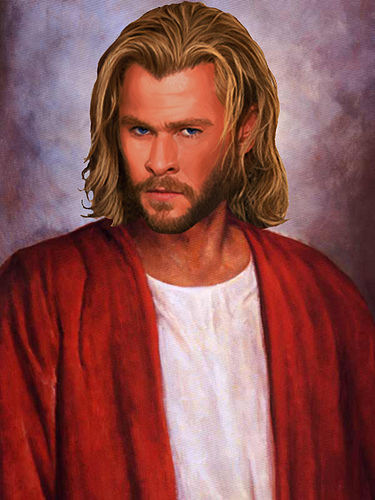 http://atestingpattern.files.wordpress.com/2011/05/thor-jesus1.jpg